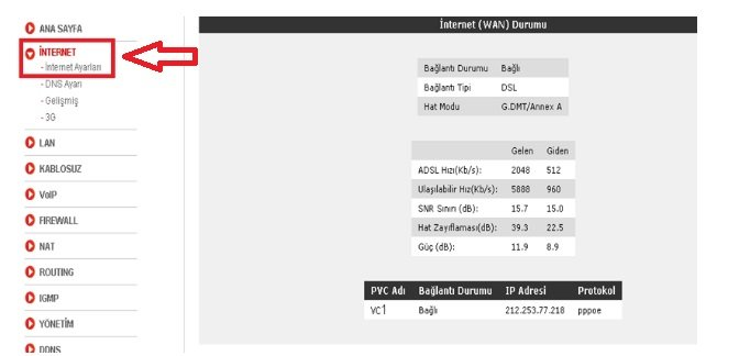 airties air 6271 kablosuz, airties air 6271 kablosuz modem kurulumu, airties air 6271 modem ayarı, airties air 6271 modem kurulumu, airties modem kurulumu