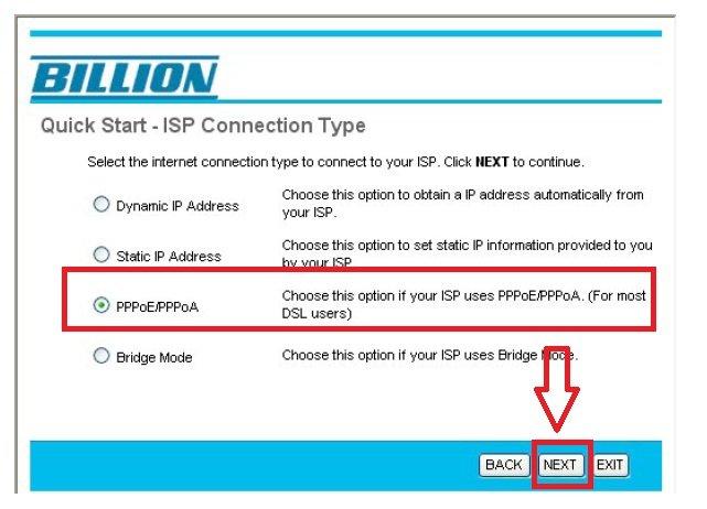 billion bipac 5200s, billion bipac 5200s kablosuz modem kurulumu, billion bipac 5200s manual, billion bipac 5200s modem ayarı, Billion Bipac 5200S Modem Kurulumu Resimli Anlatım